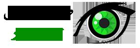صنایع حفاظتی تابان حصار | تولید کننده انواع حفاظ امنیتی، سیم خاردار، ورق های طرح دار